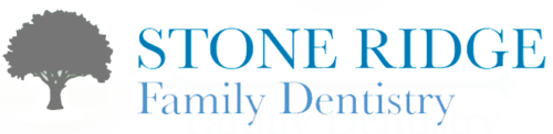 Stone Ridge Family Dentistry Logo