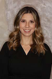 Meet Maria – Patient Care Coordinator